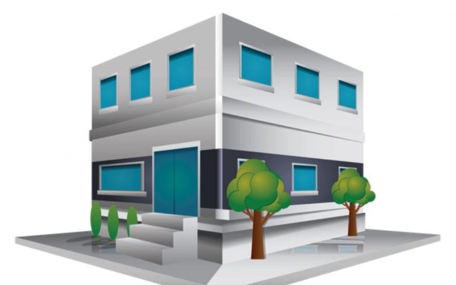 geometrie architecture